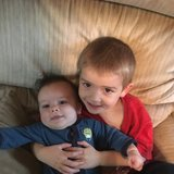 Photo for One Day A Week Sitter For 2 Boys In Lavon!
