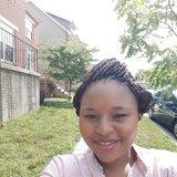 Noluthando K.'s Photo