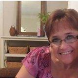 Melanie W.'s Photo