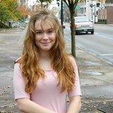 Avery K.'s Photo