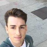 Jared L.'s Photo