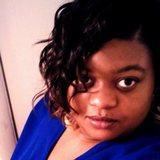 Kiwanna R.'s Photo