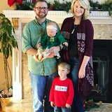 Photo for Nanny Needed For 2 Children In Strawberry Plains Mostly 7 Month Old