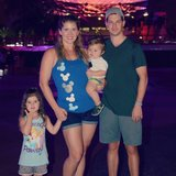 Photo for Recurring Part Time Nanny/Housekeeper Needed For 2 Children In Sterling