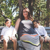 Photo for Before/after School Care For Child With Behavioral Issues Nanny
