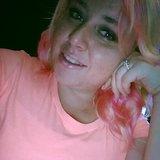 Chrystina T.'s Photo