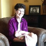 Photo for Companion Care Needed For My Grandmother In Groveland