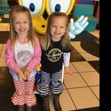 Photo for Nanny Needed For 2 Children In Elizabeth