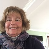 Bernadine C.'s Photo