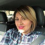 Ana O.'s Photo