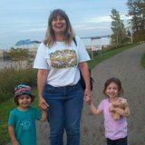 Photo for Part-time Babysitter For 2 Children
