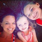 Photo for Babysitter Needed For 2 Children In Champlin.