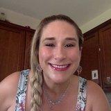 Gretchen D.'s Photo