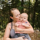 Photo for Part Time Flexible Scheduled Babysitter Needed For A 4 Month Old Child In Hollister