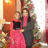 Photo for Needed Tutoring Caregiver In Waynesboro