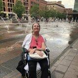 Photo for Seeking Part-time Senior Care Provider In Denver