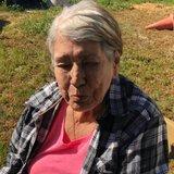 Photo for Seeking Full-time Senior Care Provider In Pomona