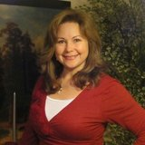 Mariela M.'s Photo