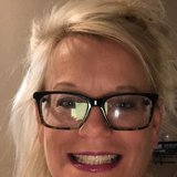 Karla M.'s Photo