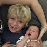 Photo for Monday & Friday Nanny Needed - 20 Hours/week