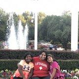 Photo for Babysitter Needed For 3 Children In Flower Mound.