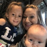 Photo for Nanny Needed For 1 Child In Phoenix