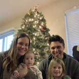 Photo for Nanny Needed For 2 Children In Spanaway.