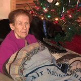 Photo for Hands-on Care Needed For My Mother In Ronkonkoma
