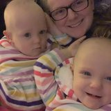 Photo for Nanny Needed For 2 Children In Munhall