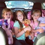 Photo for Babysitter Needed For 3 Children In Farmville.