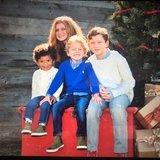 Photo for Babysitter Needed For My Children In Guntersville.
