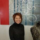 Meung D.'s Photo