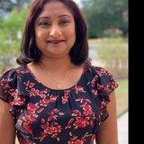 Surujdaye D.'s Photo