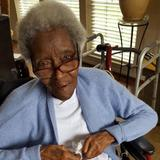 Photo for Hands-on Care Needed For My Mother In Charlotte