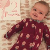 Photo for Nanny - Baby (4 Months)