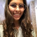 Selena C.'s Photo