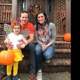 Photo for Full-Time Nanny Needed For 3 Year Old Girl In South Charlotte