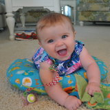 Photo for Occasional Babysitter Needed For The Sweetest Kids In Plymouth!
