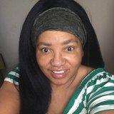 Loretta B.'s Photo