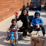 Photo for Babysitter Needed For 2 Children In Playa Del Rey