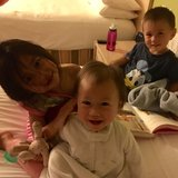 Photo for Babysitter Needed For 3 Children In Pleasant Hill