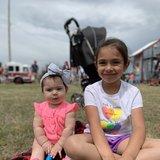 Photo for Babysitter Needed For 2 Children In Little Rock