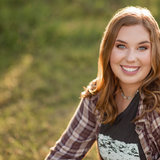 Hannah K.'s Photo