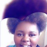 Tiara R.'s Photo