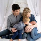 Photo for Full-Time Nanny Needed For 2 Children