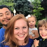 Photo for Permanent Full Time Nanny Needed For 2 Children In Lone Tree