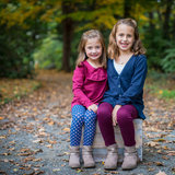 Photo for Full-time Sitter Needed In North Andover, MA For 2 Easy-Going Kids