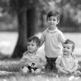 Photo for Babysitter Needed For 3 Children
