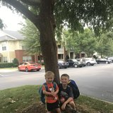 Photo for Nanny Needed For 2 Children In Youngsville