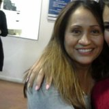 Rosa A.'s Photo